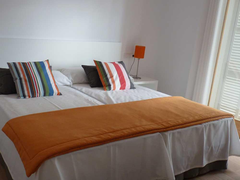 Ferienhäuser auf Mallorca  - Villa La Fuente, Costa de los Pinos