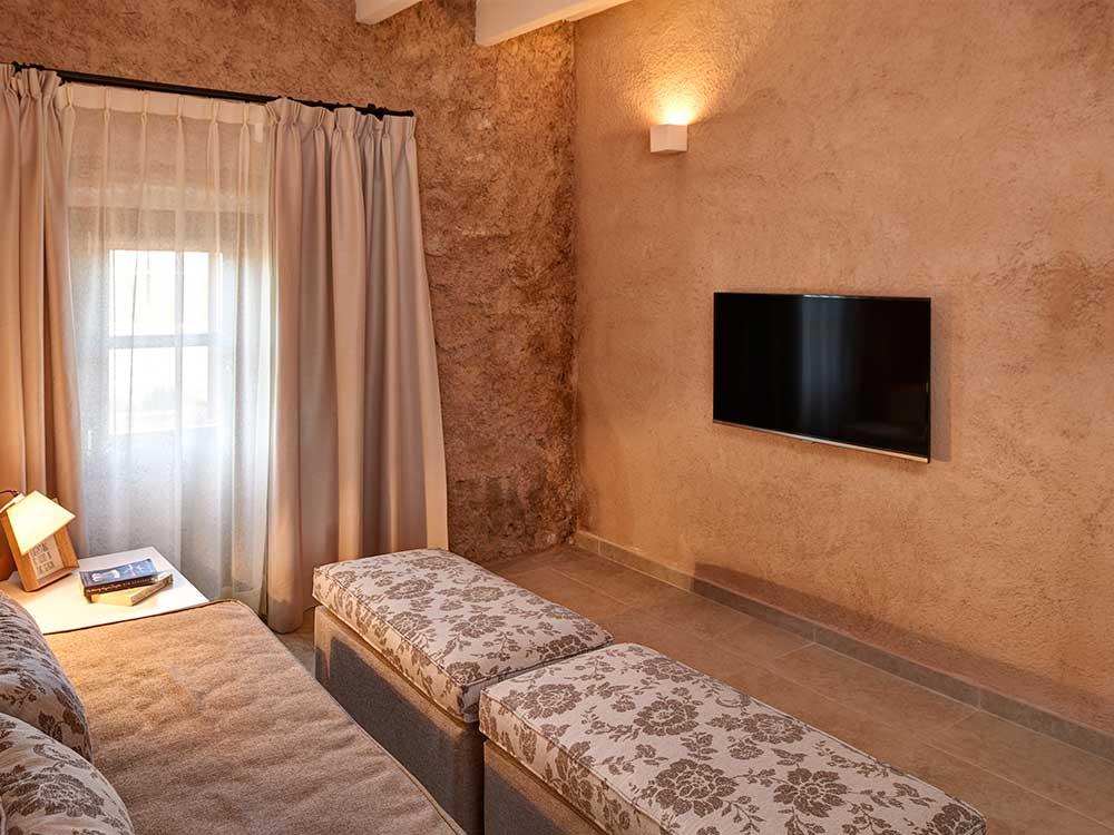 Villa S'Estelrica Artà, Mallorca